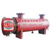 600kW 隔爆型气体电加热器