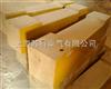 st環氧板加工件產品介紹