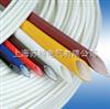 2753硅樹脂自熄性玻璃纖維套管系列介紹