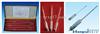 HR/650-1010|6支组北京密度计|酒精计|比重计|浓度计|精密密度计