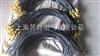 st測壓軟管系列