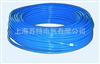 st鋼絲編織增強聚氨酯高壓軟管