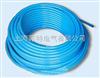 st鋼絲編織增強聚氨酯高壓軟管介紹