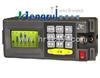 HR-JT3000自来水管道测漏仪|地下管道测漏仪价格