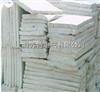 st石棉水泥板介绍