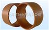 357-3双马来酰亚胺玻璃布管系列介绍
