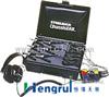HR/128201车用电子听诊器