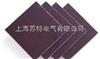 367聚酰亚胺树脂板
