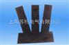 H3133石墨酚醛帆布層壓板生產廠家