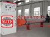 防爆加热器及温度控制柜
