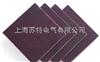 3258双马来酰亚胺玻璃布层压板生产厂家