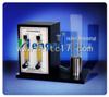 HR/M606A氧指数测定仪价格