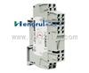HR/SAC-24/L2国产信号防雷器(TVS)|4-20mA模拟量防雷器