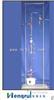 HR/TH01甲醛穿孔萃取器|甲醛释放量穿孔萃取仪价格