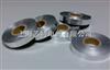 st铝箔|铝塑复合带