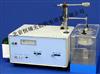 HR/78X-2片剂四用仪价格
