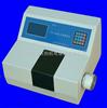HR/YPD-300D国产片剂硬度仪