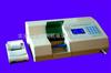 HR/YPD-300C片剂硬度仪价格