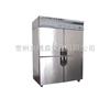 ZD-1000FC低温种子储藏柜