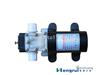 HR/PLD-1205直流微型隔膜泵|微型水泵价格