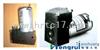 HR/NMP830KNDC德国超小气体取样真空泵