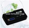 HR/GDYS102SJ尿素测定仪|尿素分析仪价格