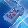 HR/GDYS-301S北京二氧化氯|余氯|亚氯酸盐检测仪