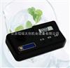 HR/GDYS-101SR水质分析仪|溶解氧测定仪