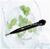 HR/GDYS-102SK北京高猛酸盐指数检测仪