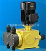 GM0050TGM、GB系列机械隔膜计量泵