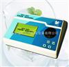 HR/GDYQ-3000S北京猪油丙二醛快速测定仪