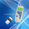 HR/GDYQ-RS1101肉类水分测定仪价格