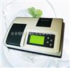 HR/GDYQ-110SE病害肉·变质肉快速检测仪价格