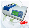 HR/GDYQ-210SP花生油掺假检测仪价格