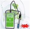 HR/GDYN-401S茶叶氟快速检测仪价格