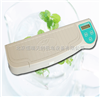 HR/GDYN-110SA北京农药残毒快速检测仪