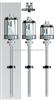 德国Balluff位移传感器BTL5系列代理