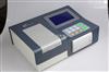 ZYD-TF土壤(肥料)养分速测仪