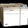 GC9790T(六阶程升+TCD+双填)气相色谱仪