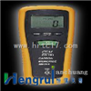 HR/CO-181一氧化碳测试仪价格