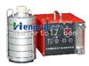 HR/JWL-6/KHW-6国产空气微生物采样器
