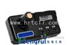 HR/CJ3GDYS101SA北京便携式氨氮测定仪