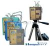 HR/TY-08A智能大气采样器价格