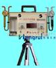 HR/GS-IIIB北京大气采样器价格