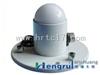 HR/GZ国产光照度传感器