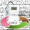 HHX-SJSF 肉精水分检测仪/羊肉中水分检测仪