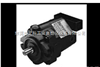 上海经销美国PARKER派克柱塞泵PAVC10038R4222