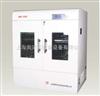 NRY-2112双层特大容量全温度恒温培养摇床