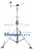 HR/BO8HOBO北京小型自动气象站|小气候观测仪