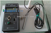 HR/QDF-6国产数字风速仪|可充电热球式风速仪